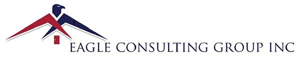 Eagle Consulting Group Inc